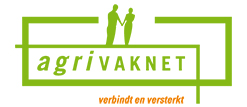 Agrivaknet